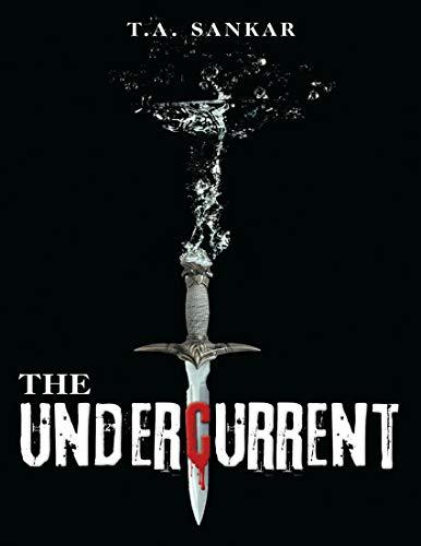 The Undercurrent (English Edition)