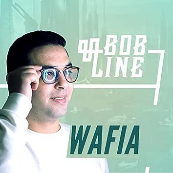 Wafia