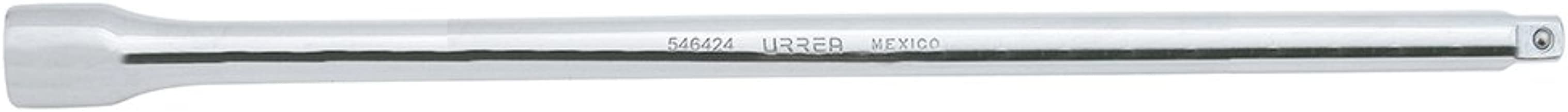 URREA Socket Wrench Extension - 1/2