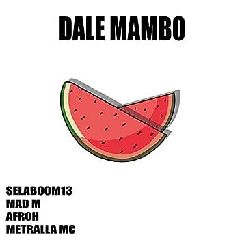 Dale Mambo