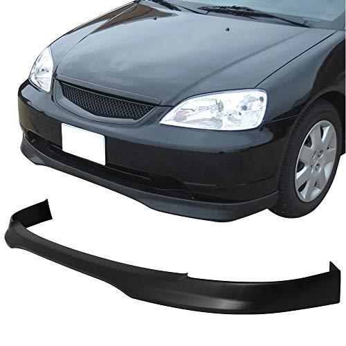 01 civic bumper lip - 4