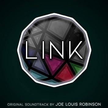 Link - Original Game Soundtrack