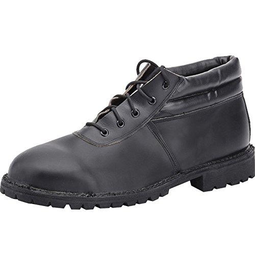 Paredes SP5012 NE54 Chaussures de sécurité\