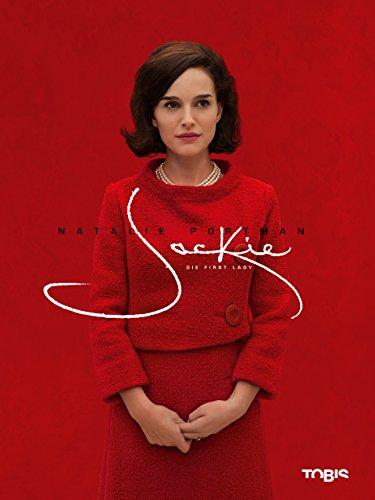 Jackie [dt./OV]