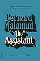 The Assistant (FSG Classics)