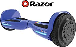 Hoverboard For 10 Year Old