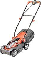 Powered by a 40V li-ion battery (battery and battery charger included) Provide the ability to cut a Lawn up to 250 meter square Five different cutting heights to choose from Cutting width 30 cm Cutting height max 65 mm Cutting height min 25 mm The ba...