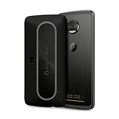 moto z force accessories mods, End of 'Related searches' list