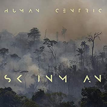Human Centric