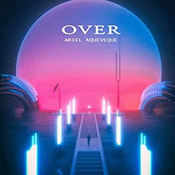 Over (Remasterizado)