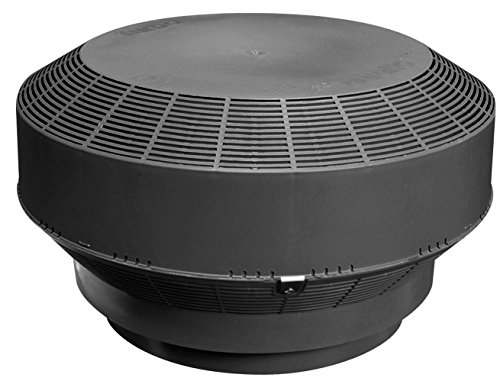 12 roof vent - 2