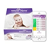 Easy@home Pregnancy Tests
