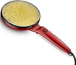 OOFAT Microondas Grill Baja En Grasa Salud Grill, Placas De Doble Calefacción Cook Desde Arriba Y Sabor Barbacoa Inferior Sin Aceite Obligatorio