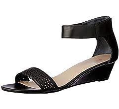 Sandler Women's Quiz Fashion Sandals