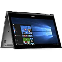 Dell Inspiron 14 5000 14-inch Laptop w/Core i3, 256GB SSD Deals