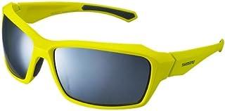 e7df977255 Amazon.es: Shimano - Gafas / Ciclismo: Deportes y aire libre