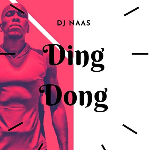 DJ naas feat. Mansi&Subho & Lil G