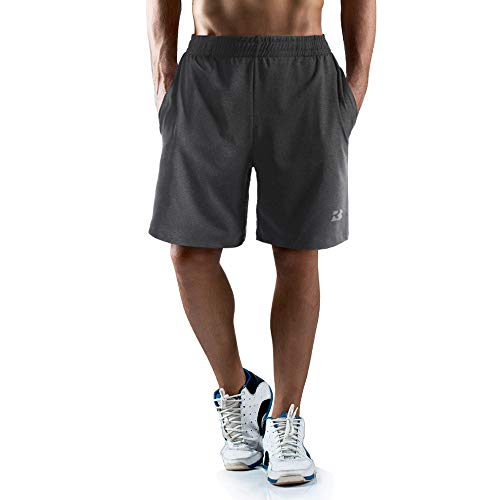 (50% OFF) Men's Running Shorts $9.99 – Coupon Code