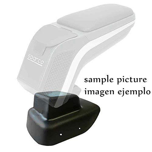Sparco Progetto Corsa SPC4100S005 C4 adaptateur 05 Accoudoir