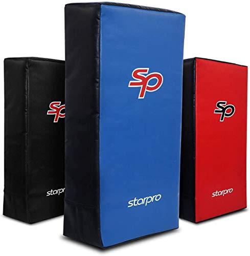Starpro | Robustes Premium Schlagpolster...