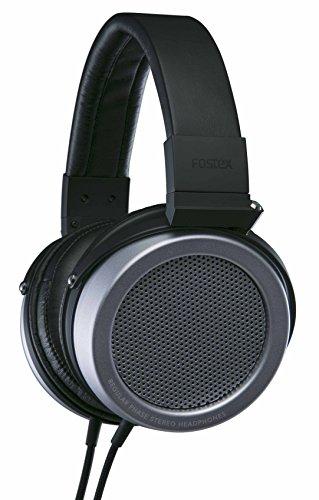 Fostex th500rp Kopfhörer