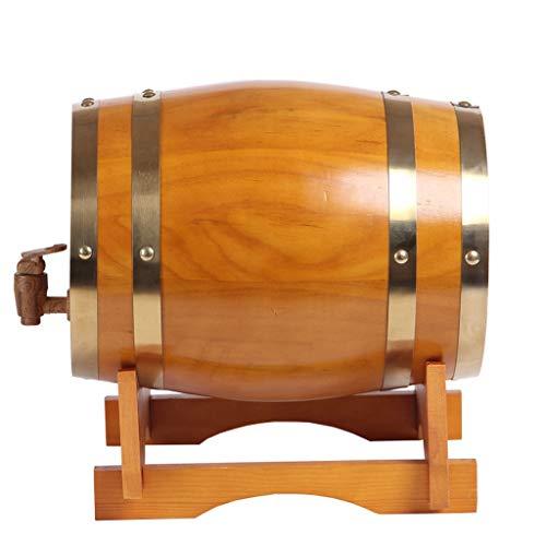 botelleros de madera fabricante MAGFYLY