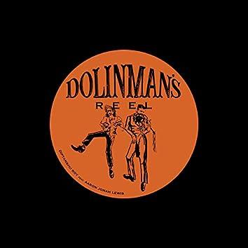 Dolinman's Reel