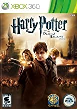 $101 » HARRY POTTER & THE DEATHLY HALLOWS PART 2-NLA