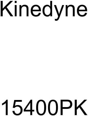 Kinedyne 15400PK Tire Chain 11 x 22.5 Single with V-Bar Cross Chain