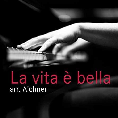 Christian Aichner