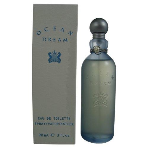 Ocean Dream EDT Spray 90 ml
