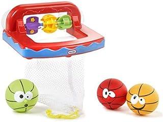 Little Tikes 605987PF9 Bathketball