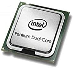 Intel Pentium G3258 LGA 1150 CM8064601482573 (OEM)