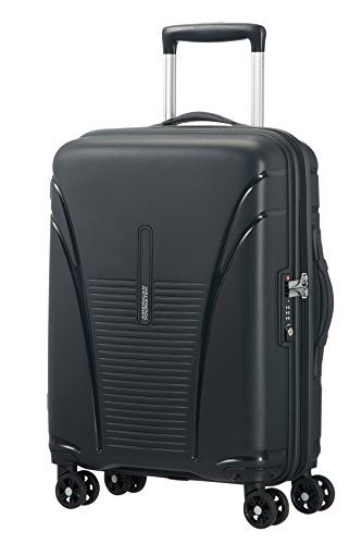 American Tourister Skytracer Valise 4 Roues, 82 cm, 120 L, Highline...