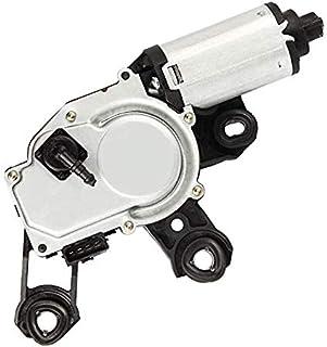 SUPAREE 8E9955711E - Motor eléctrico para limpiaparabrisas Trasero