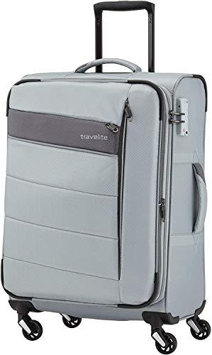 Travelite 89948-56