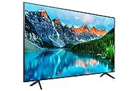 Samsung Business Tv Serie BET-H da 70 pollici – UHD 4K 3.840 x 2.160 pixel – Solo app business