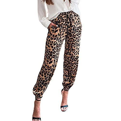 Pantalon Esqui Mujer, Pantalón Skinny Mujer, Malla Deportiva Mujer, Leggings Premama, Chandal Algodon Mujer, Pantalones Palazzo Boda, Mallas Ciclistas Mujer, Tipo De Pantalones Mujer, Pantalón Push Up