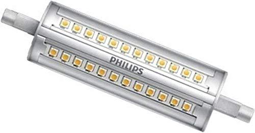 Philips 929001243701 - Tubo li...