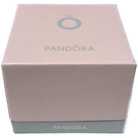 Pandora Original white Interior Jewellery Gift Box: Amazon.co.uk ...