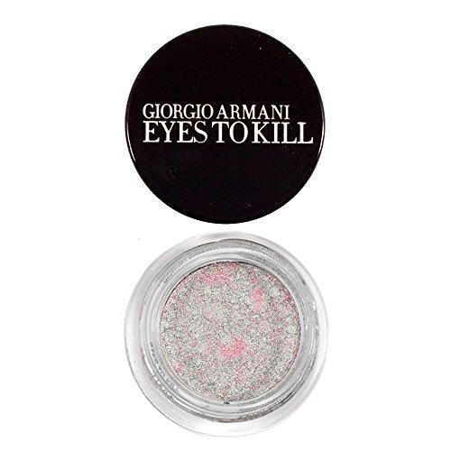 Giorgio Armani Etk Eyeshadow 12 - Lidschatten, 1er Pack (1 x 1 Stück)