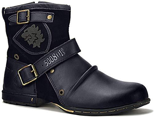 Otto Kern Damen Stiefel Taupe Schuhe