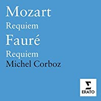 Mozart & Faure: The Requiems (2004-05-11)