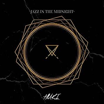 Jazz In The Midnight