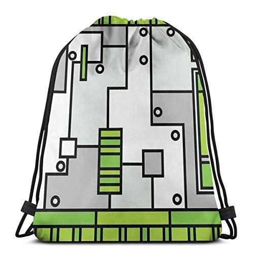 No aplicable Metal Lab – Ghost Gear Green V2.1 – Danny Phantom...