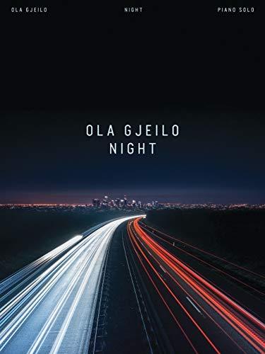 Night: For Piano Solo