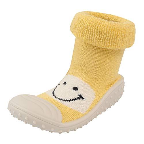 Boden Socken rutschfeste