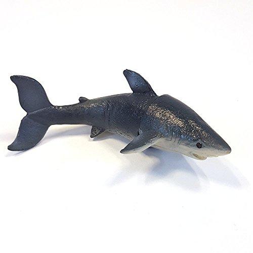 All Pond Solutions Aquarium Shark Magnet Ornament 28211