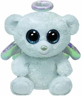 Ty Beanie Boos Halo - Angel Bear by USA by USA