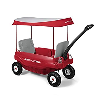 10 Best Beach Wagons Cart Reviews in 2021 9